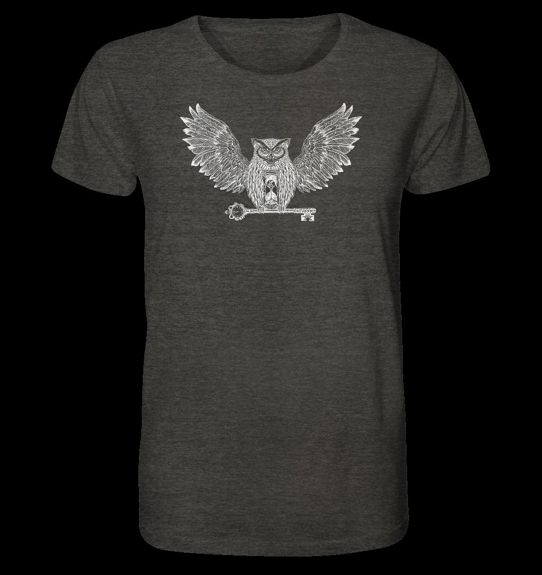 front-organic-shirt-meliert-252625-1116x-4.png