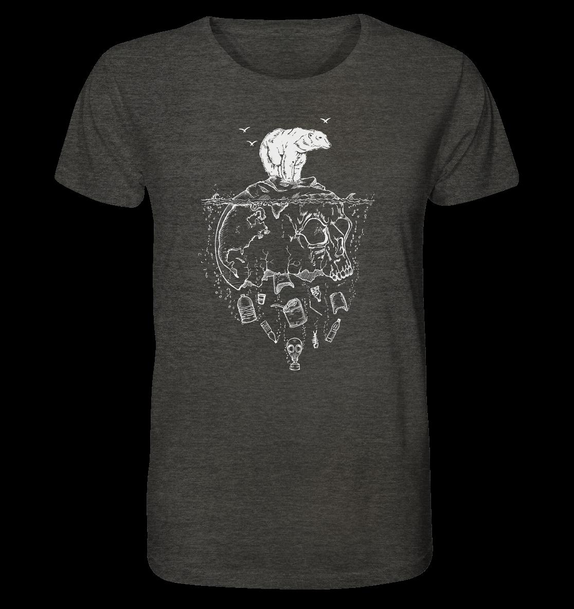 front-organic-shirt-meliert-252625-1116x-5.png
