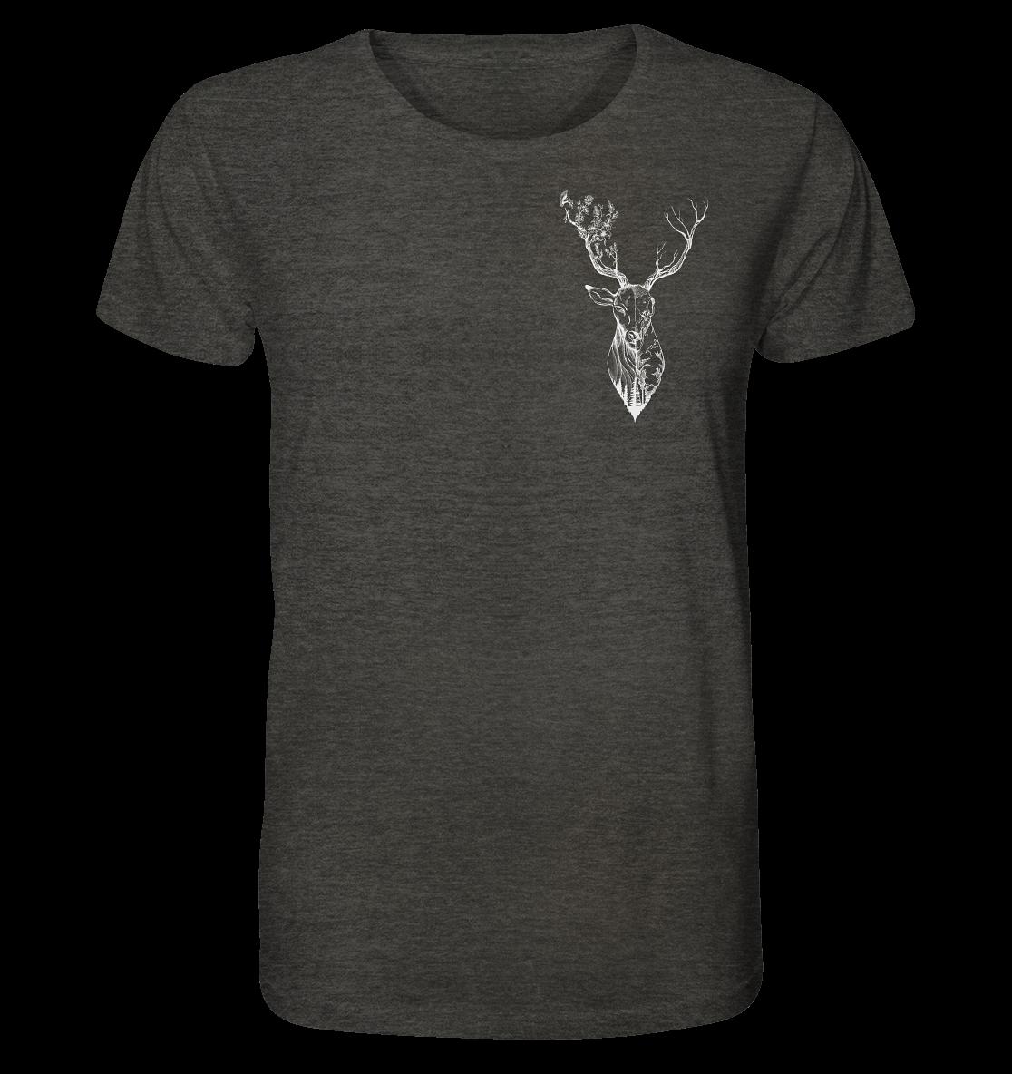 front-organic-shirt-meliert-252625-1116x-6.png