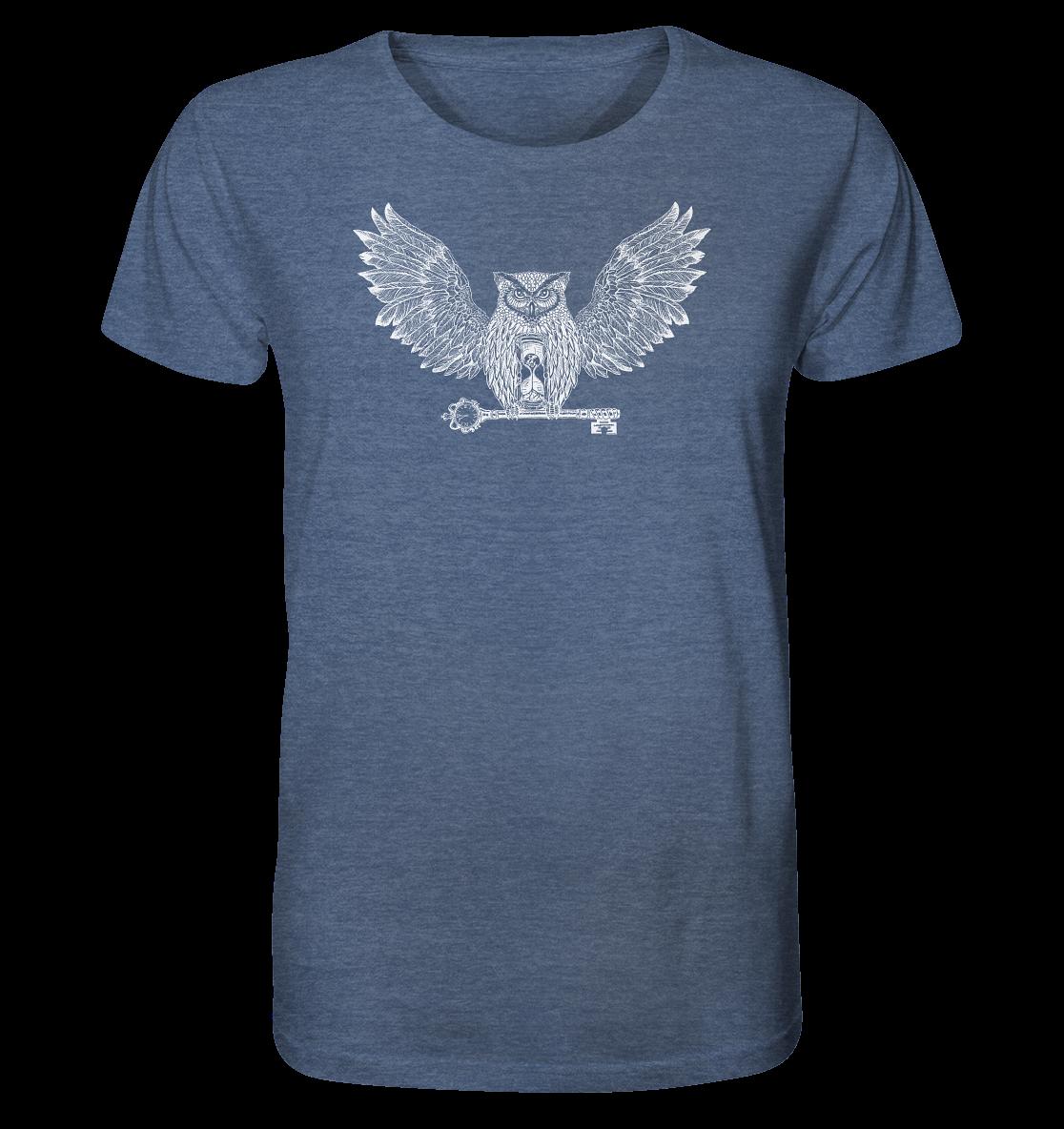front-organic-shirt-meliert-3b547b-1116x-4.png