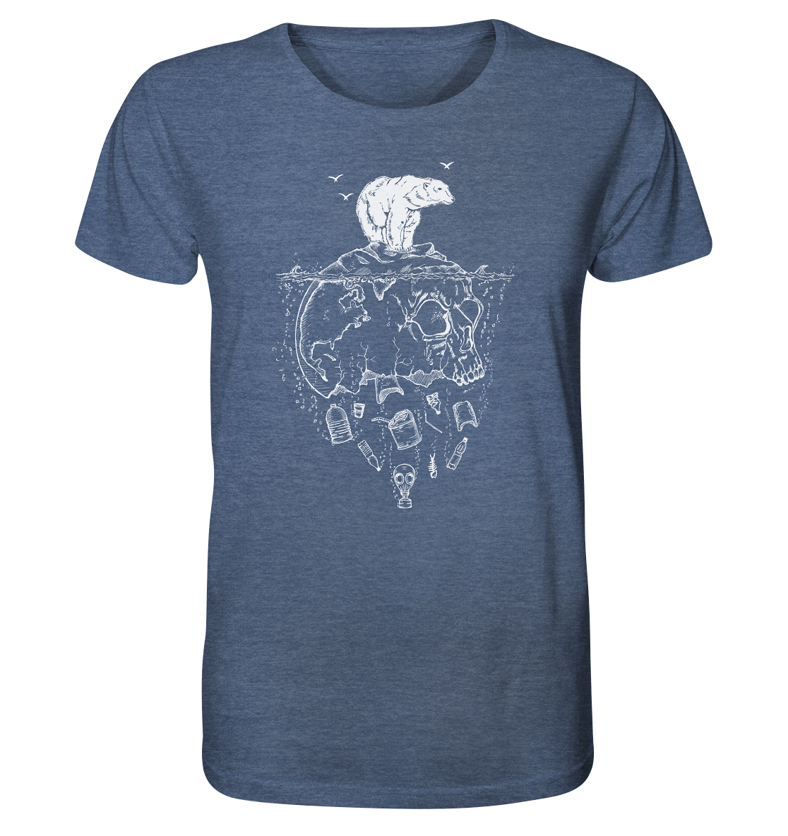 front-organic-shirt-meliert-3b547b-1116x-5.png