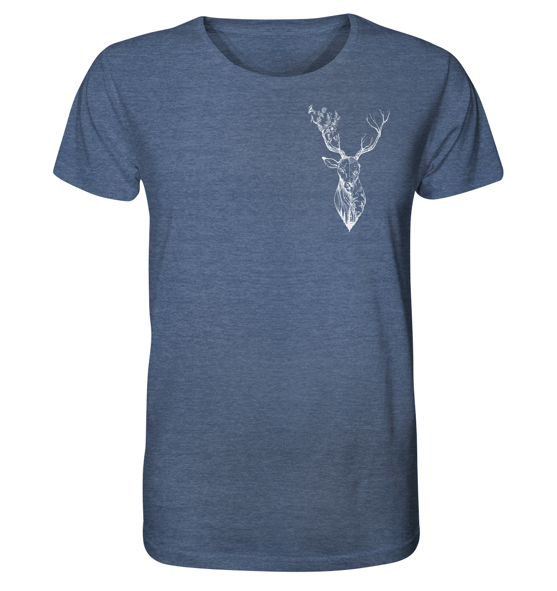 front-organic-shirt-meliert-3b547b-1116x-6.png