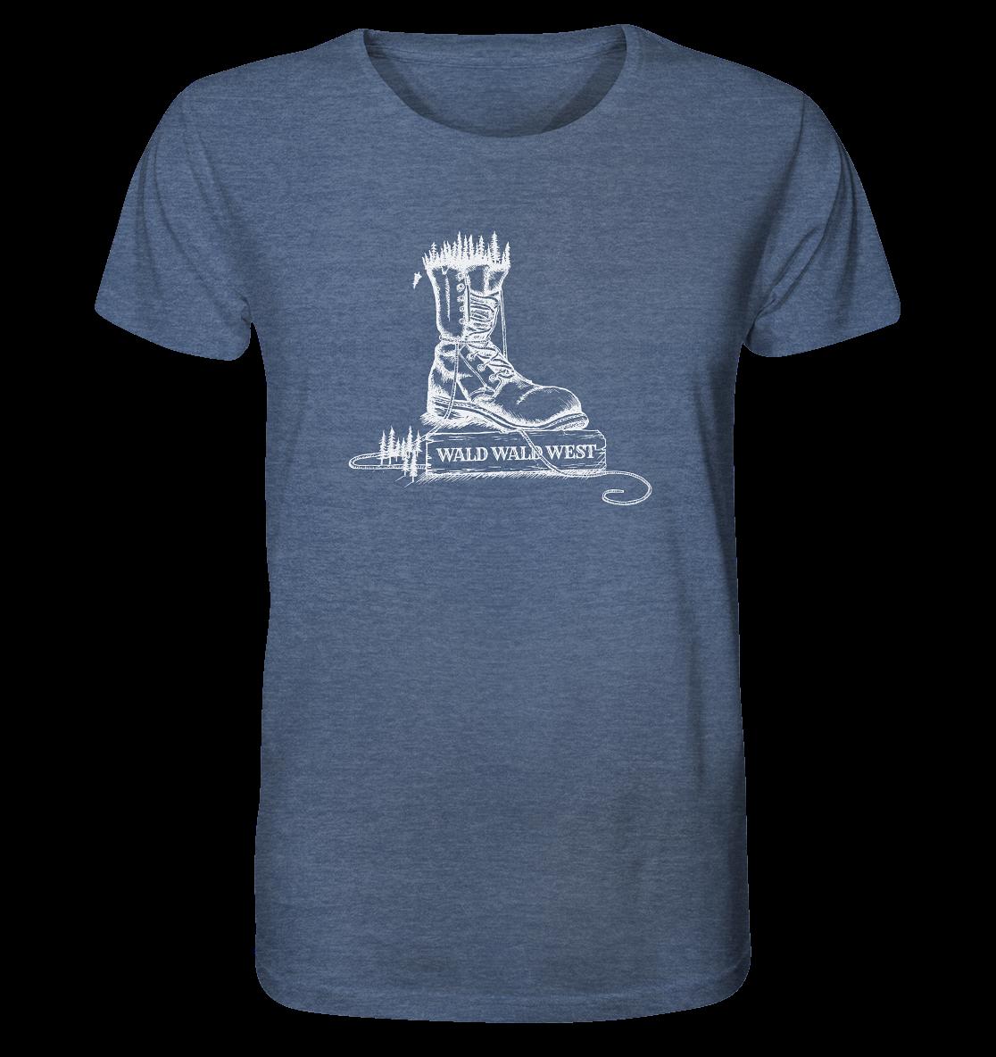 front-organic-shirt-meliert-3b547b-1116x.png