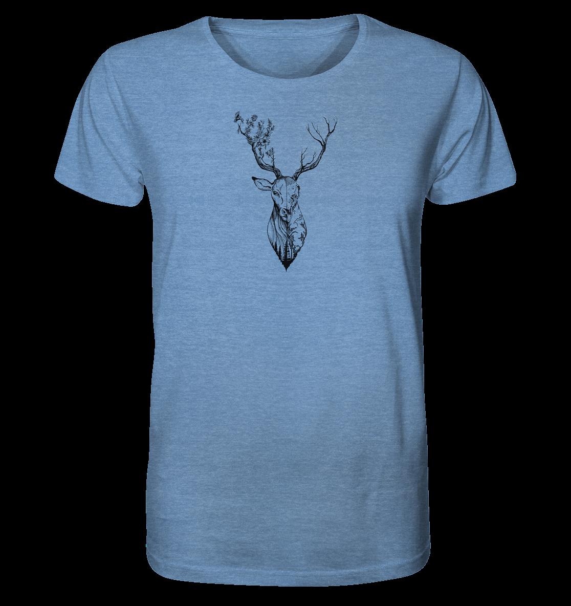 front-organic-shirt-meliert-6090c4-1116x-5.png