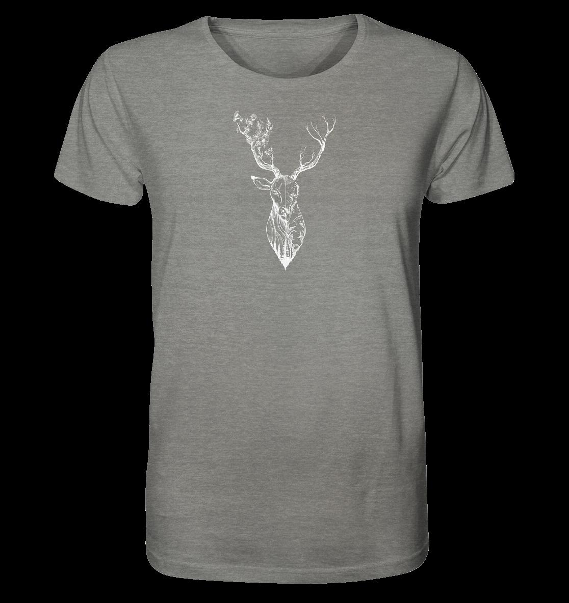 front-organic-shirt-meliert-818381-1116x-10.png