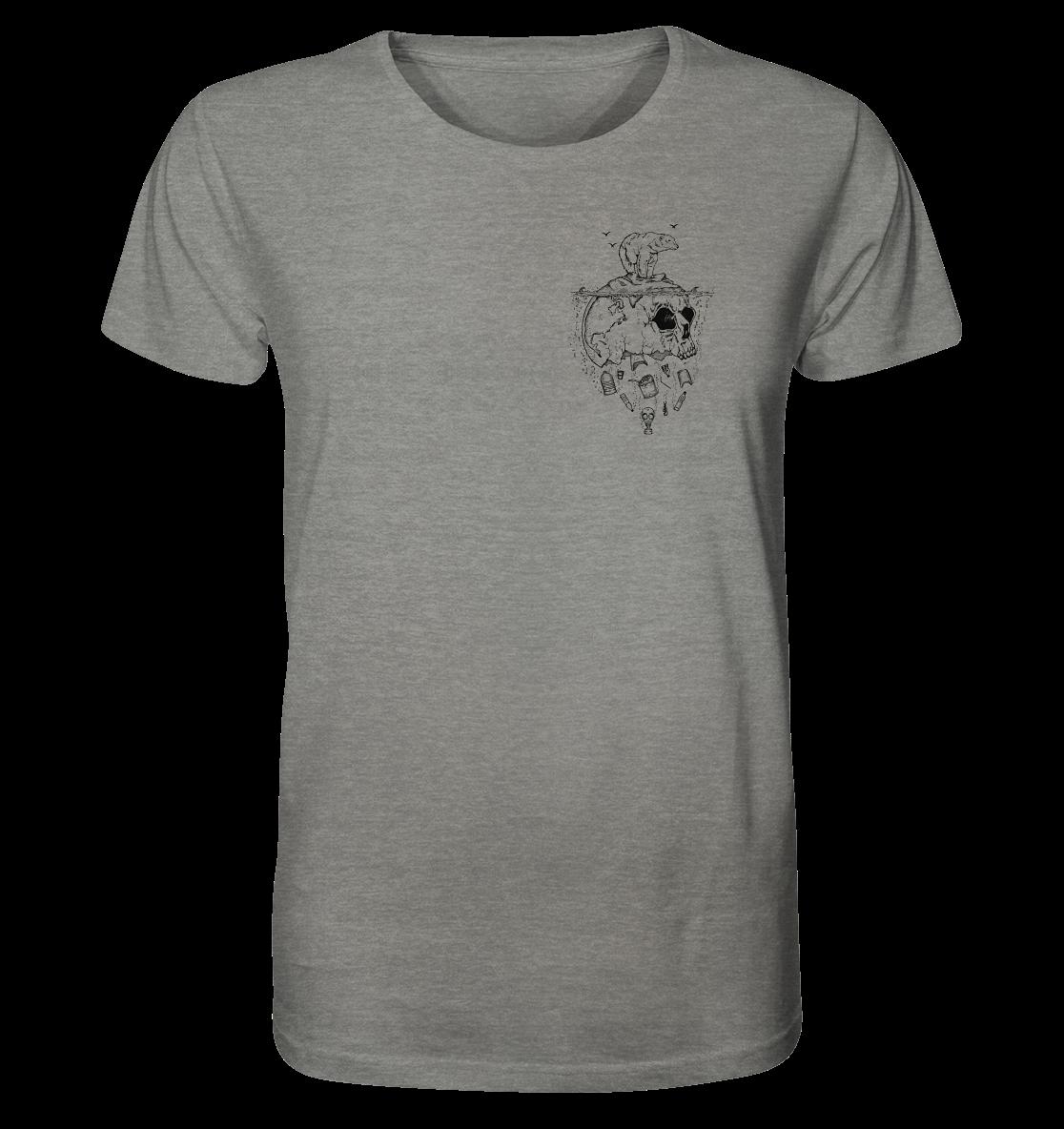 front-organic-shirt-meliert-818381-1116x-25.png
