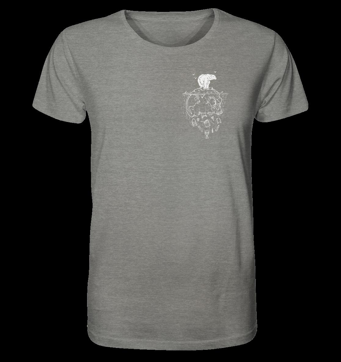 front-organic-shirt-meliert-818381-1116x-26.png