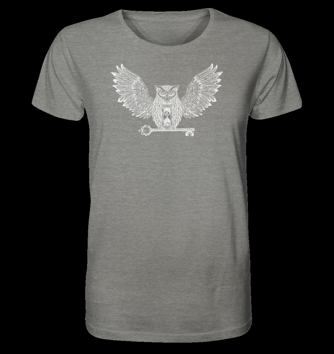 front-organic-shirt-meliert-818381-1116x-5.png