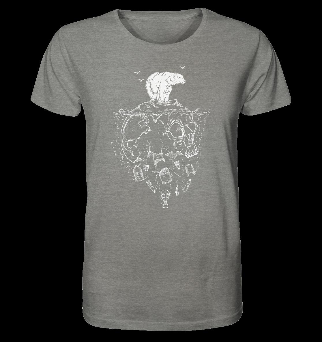 front-organic-shirt-meliert-818381-1116x-6.png