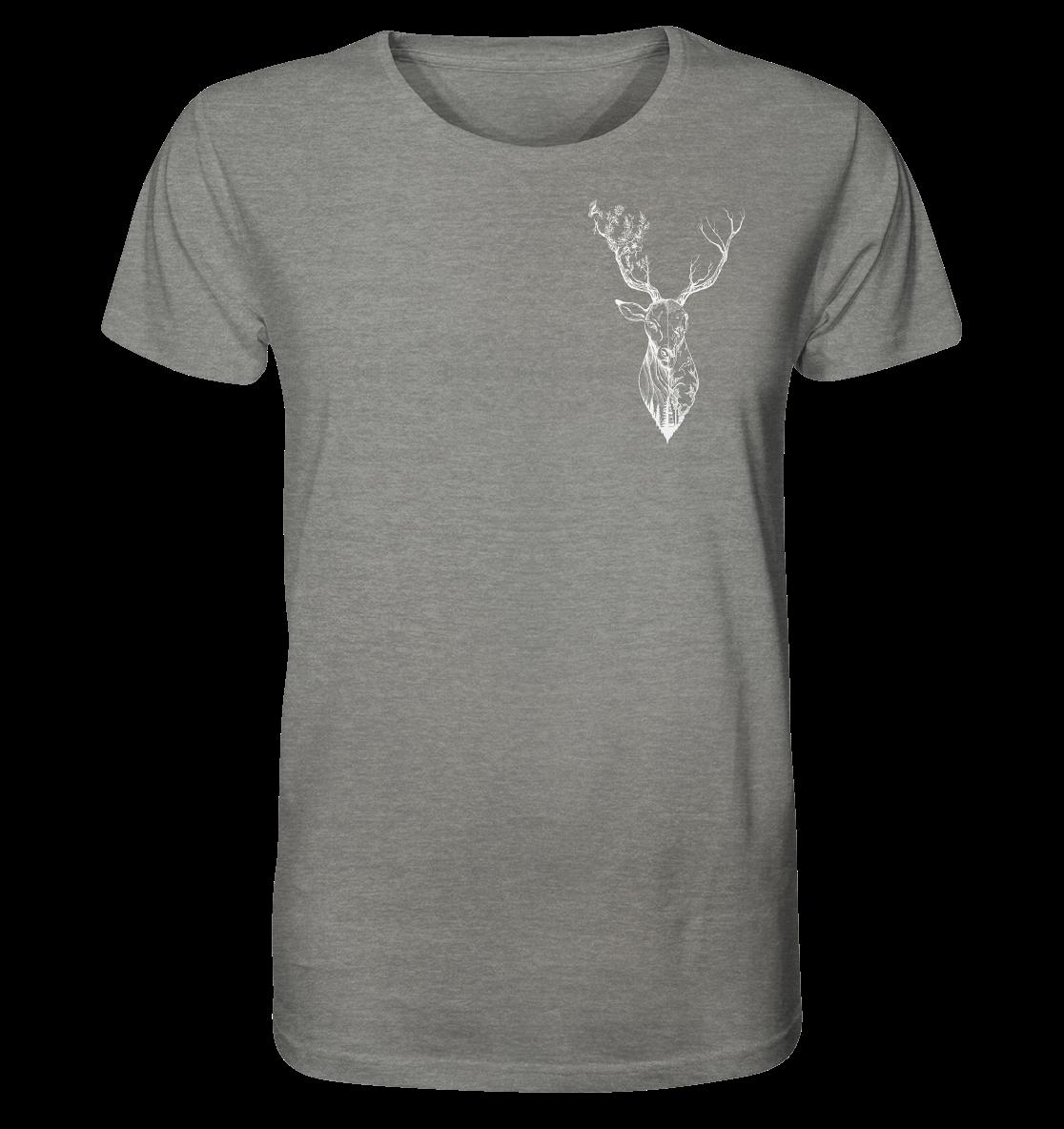 front-organic-shirt-meliert-818381-1116x-8.png