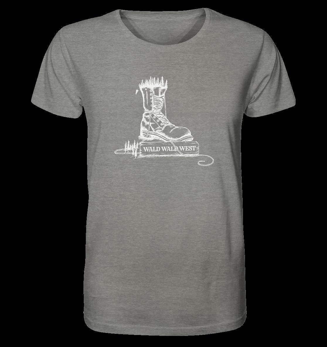 front-organic-shirt-meliert-818381-1116x.png