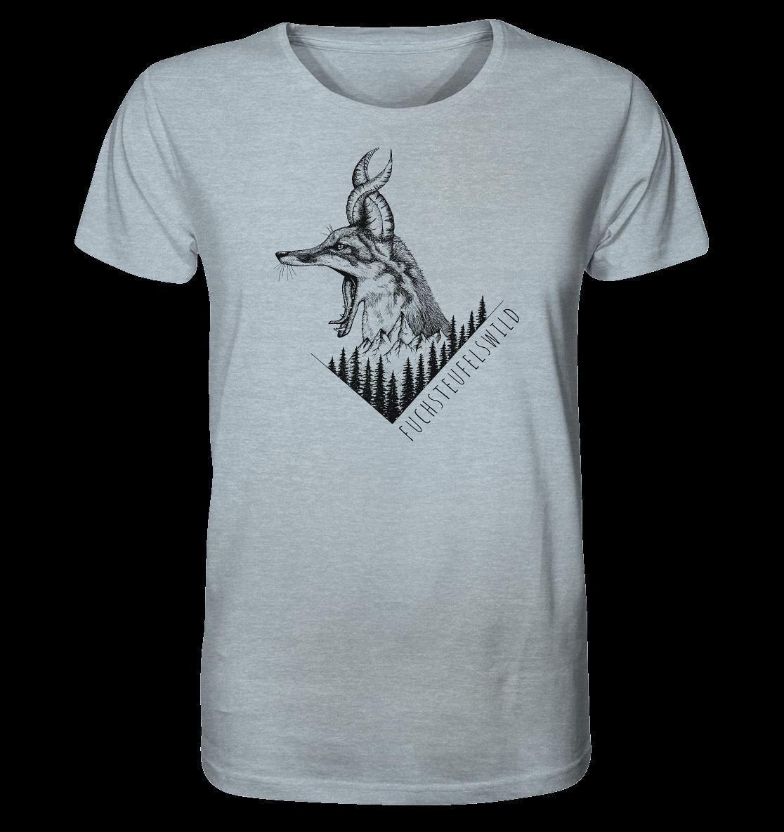 front-organic-shirt-meliert-adbfcb-1116x-4.png