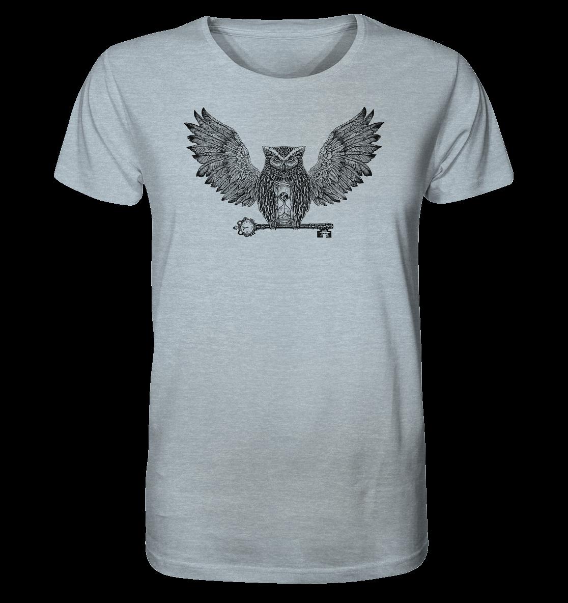 front-organic-shirt-meliert-adbfcb-1116x-5.png
