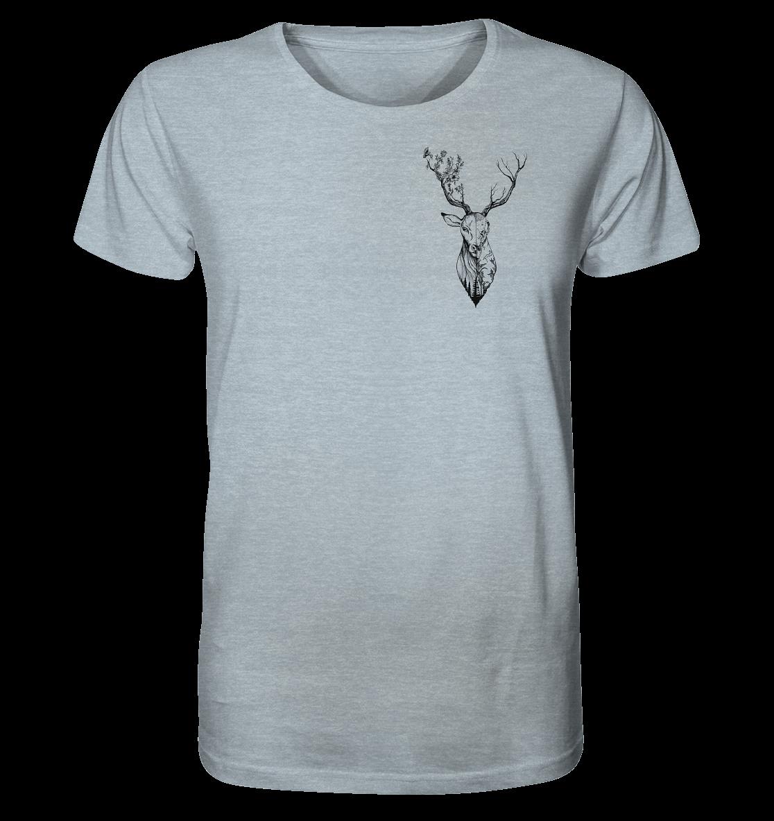 front-organic-shirt-meliert-adbfcb-1116x-7.png