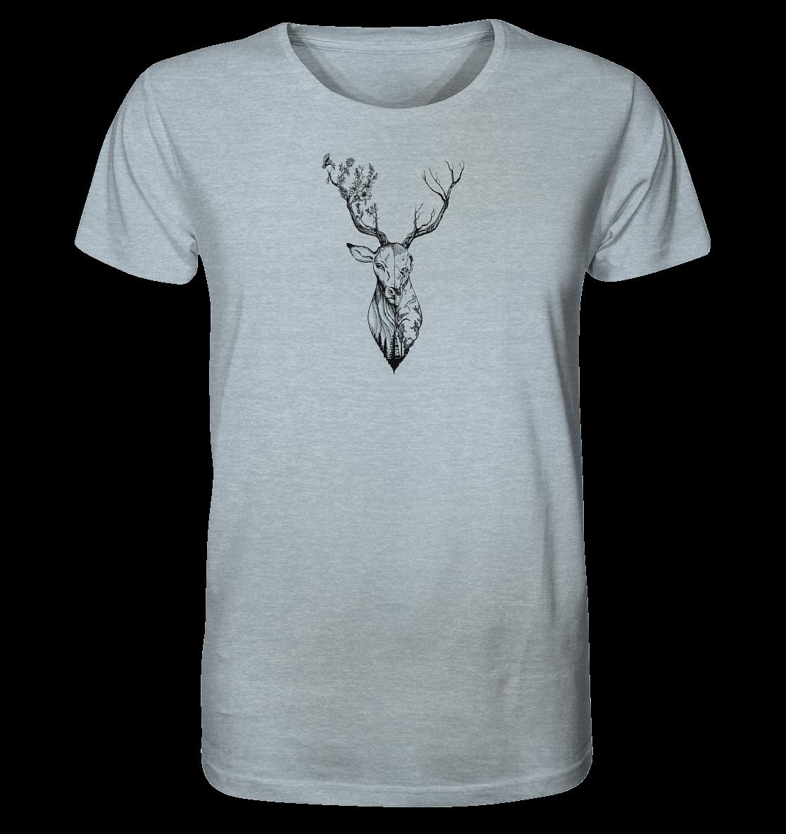 front-organic-shirt-meliert-adbfcb-1116x-8.png