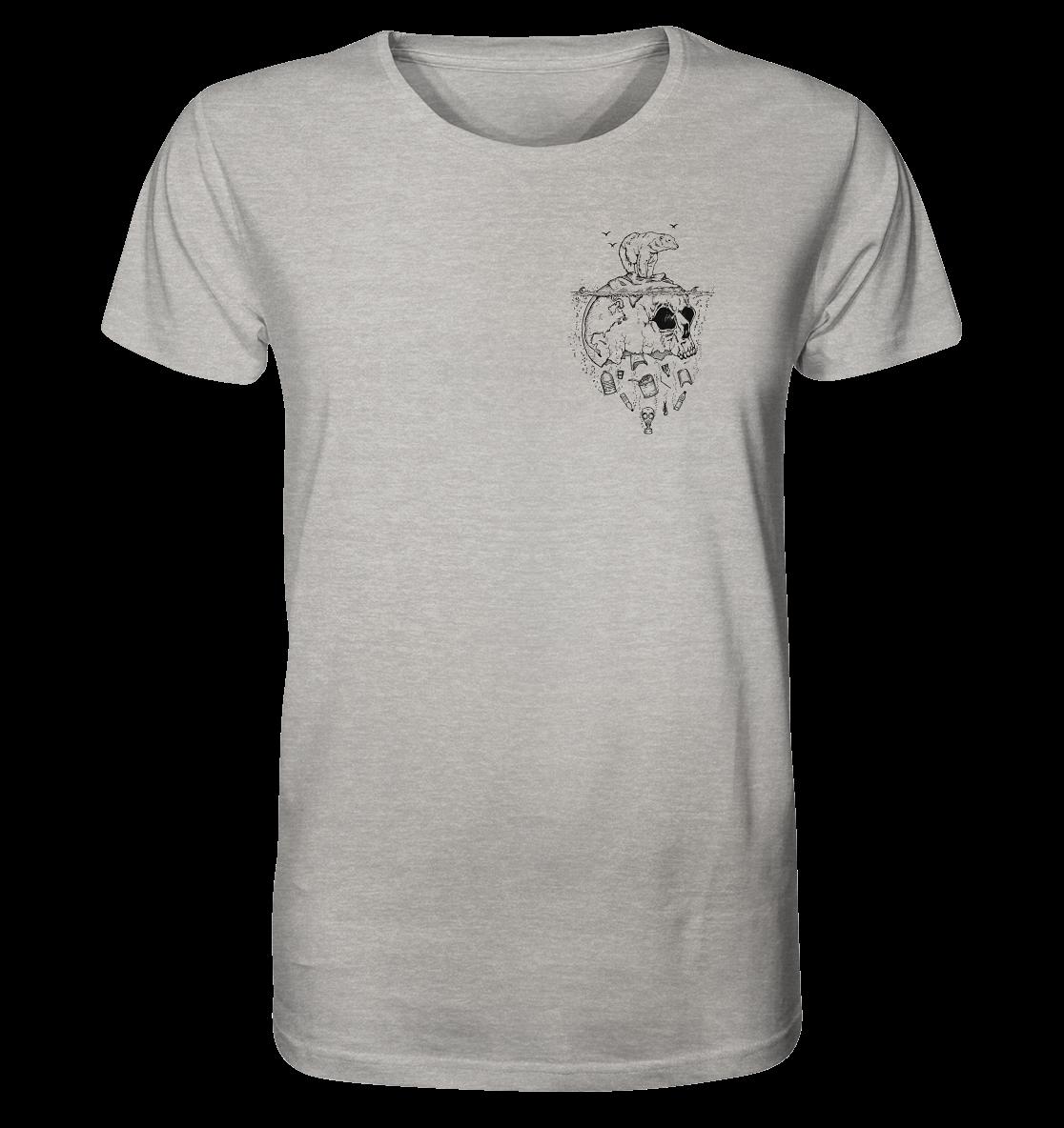 front-organic-shirt-meliert-c2c1c0-1116x-20.png