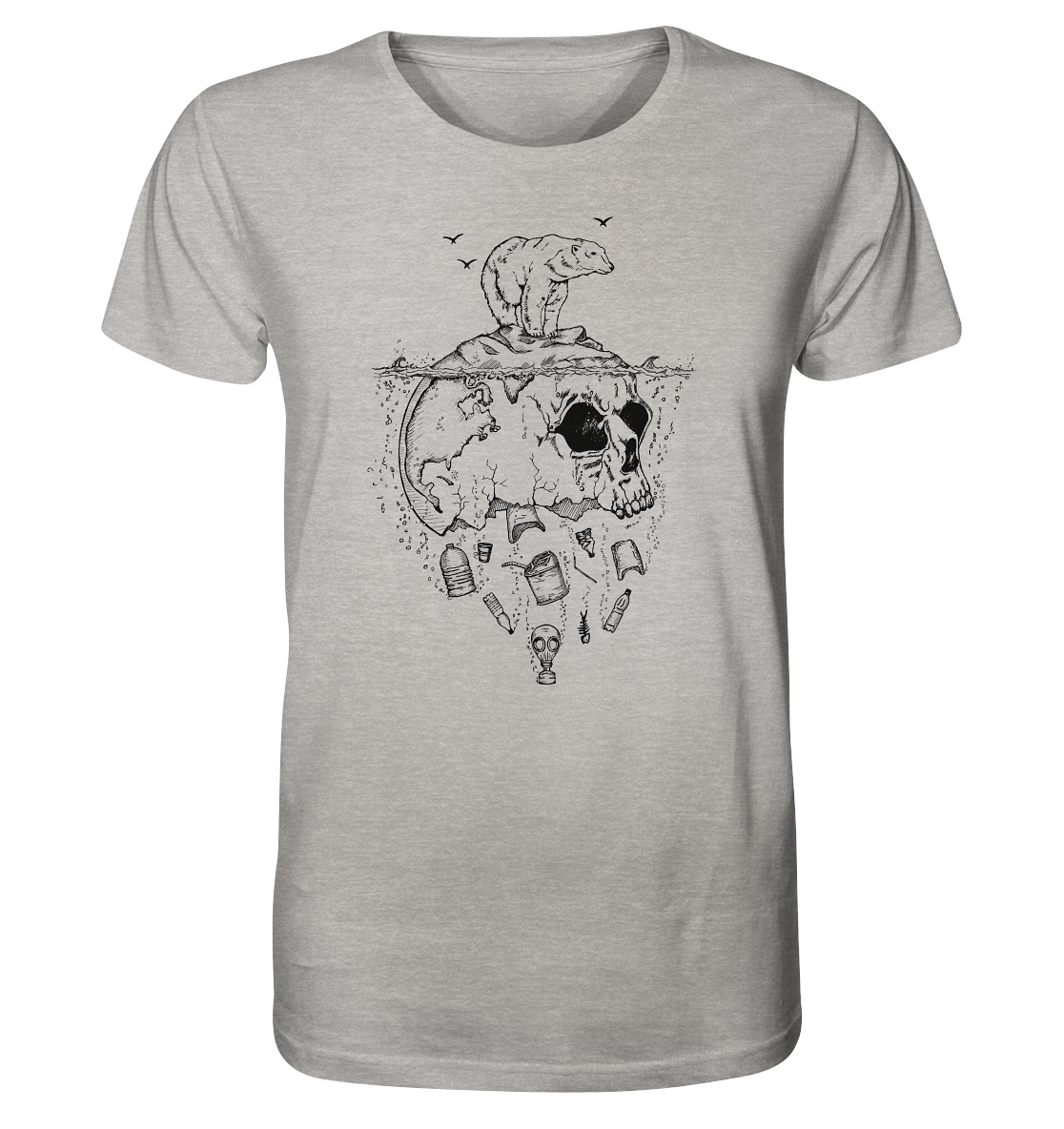 front-organic-shirt-meliert-c2c1c0-1116x-3.png