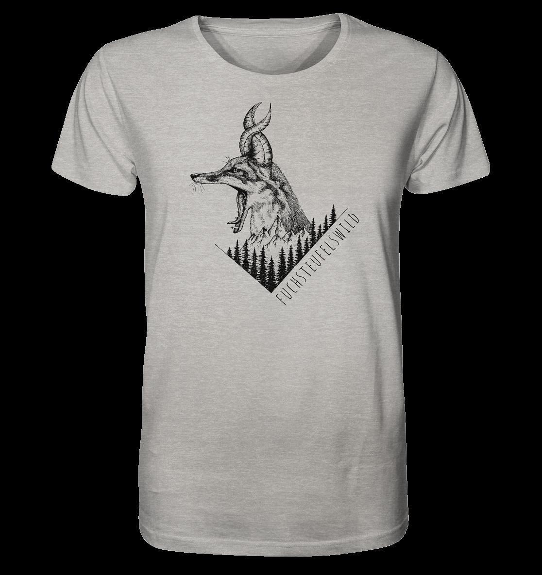front-organic-shirt-meliert-c2c1c0-1116x-4.png