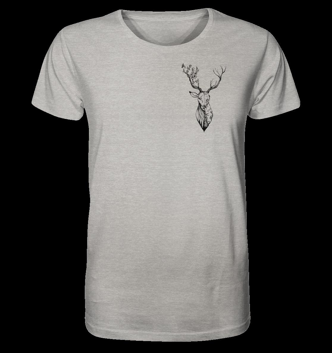 front-organic-shirt-meliert-c2c1c0-1116x-7.png