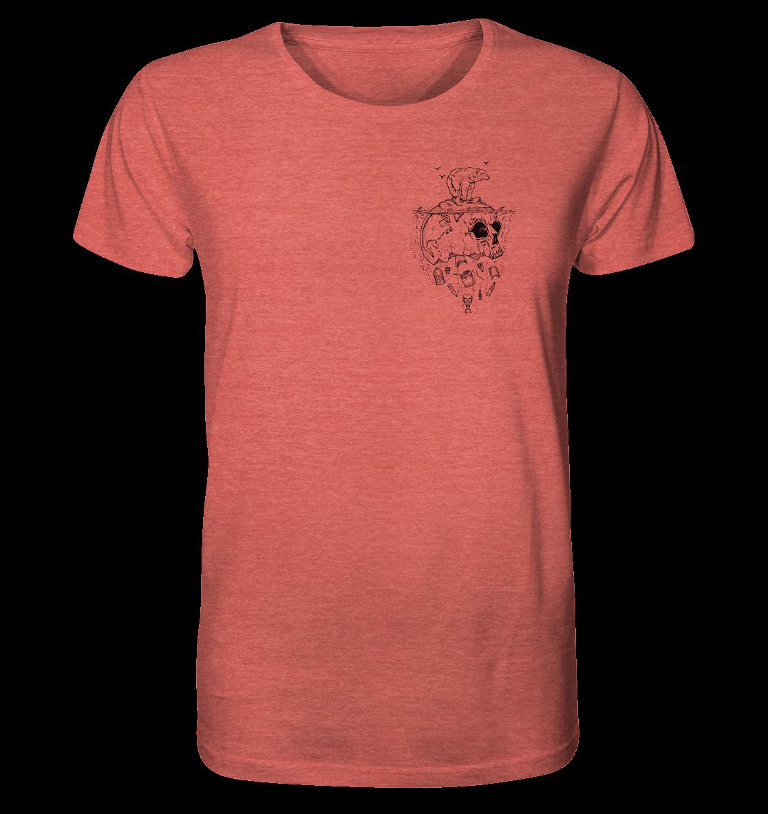 front-organic-shirt-meliert-e05651-1116x-20.png