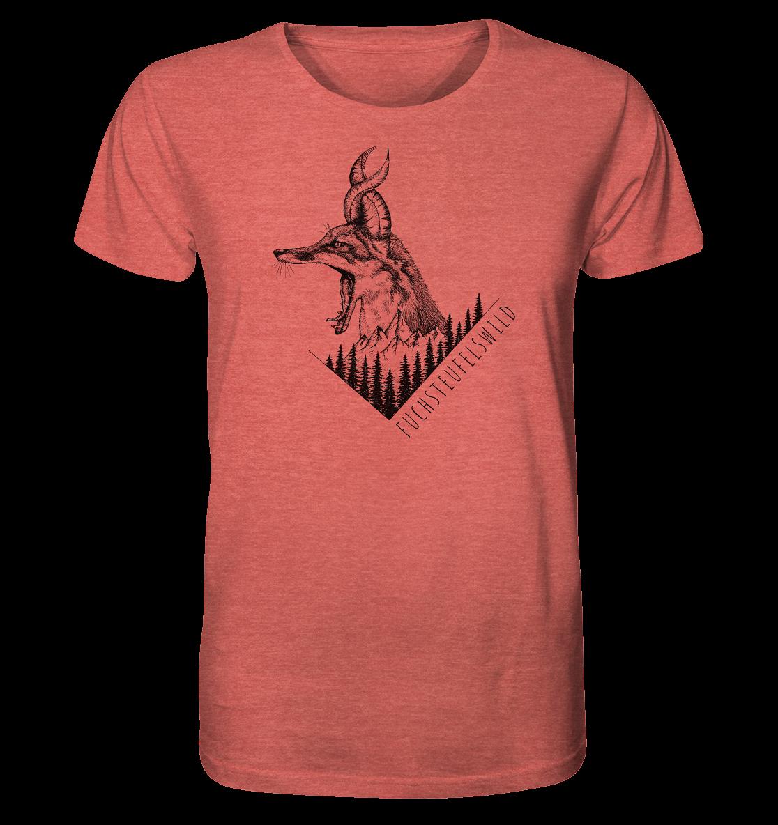 front-organic-shirt-meliert-e05651-1116x-4.png