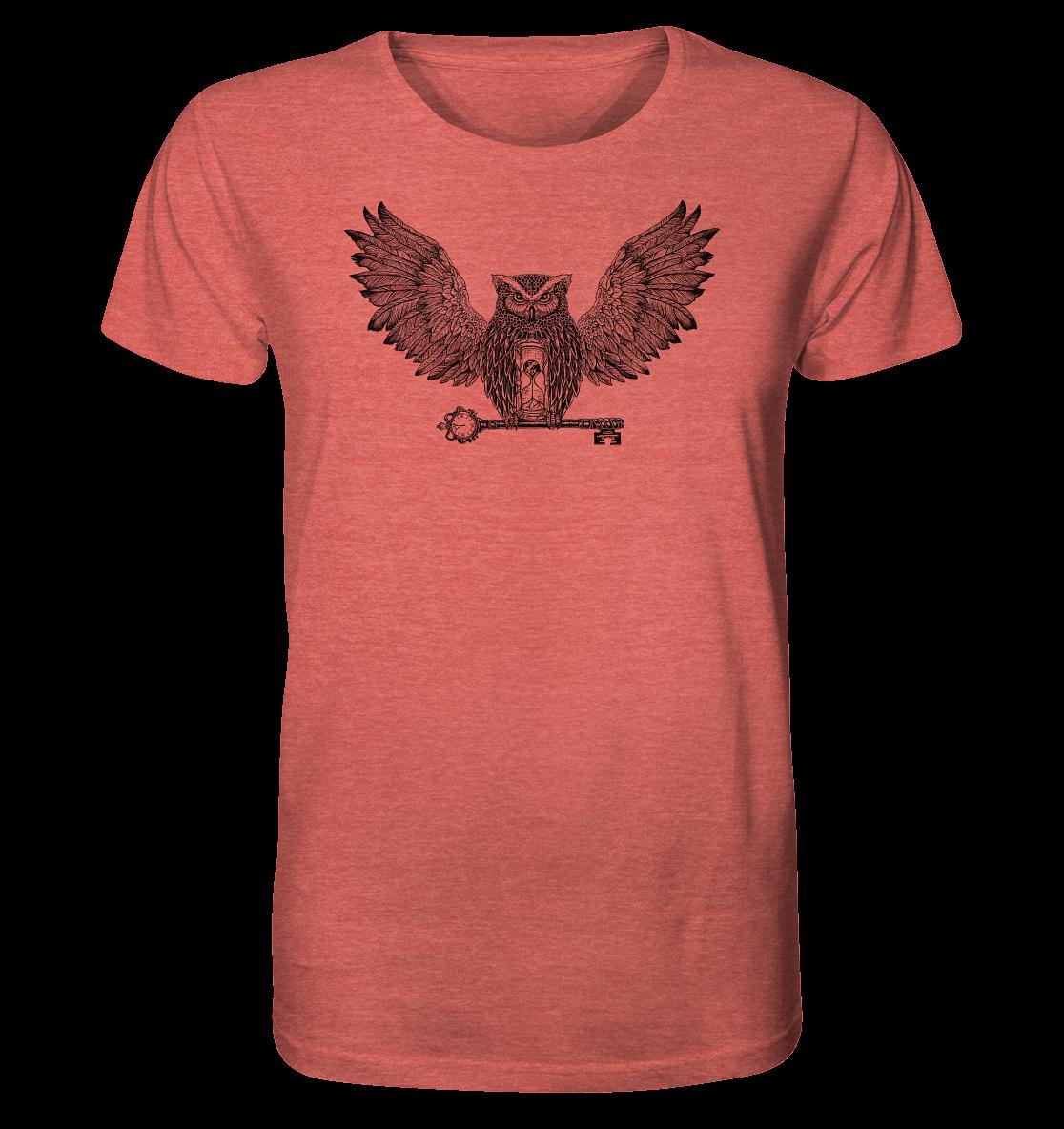 front-organic-shirt-meliert-e05651-1116x-5.png