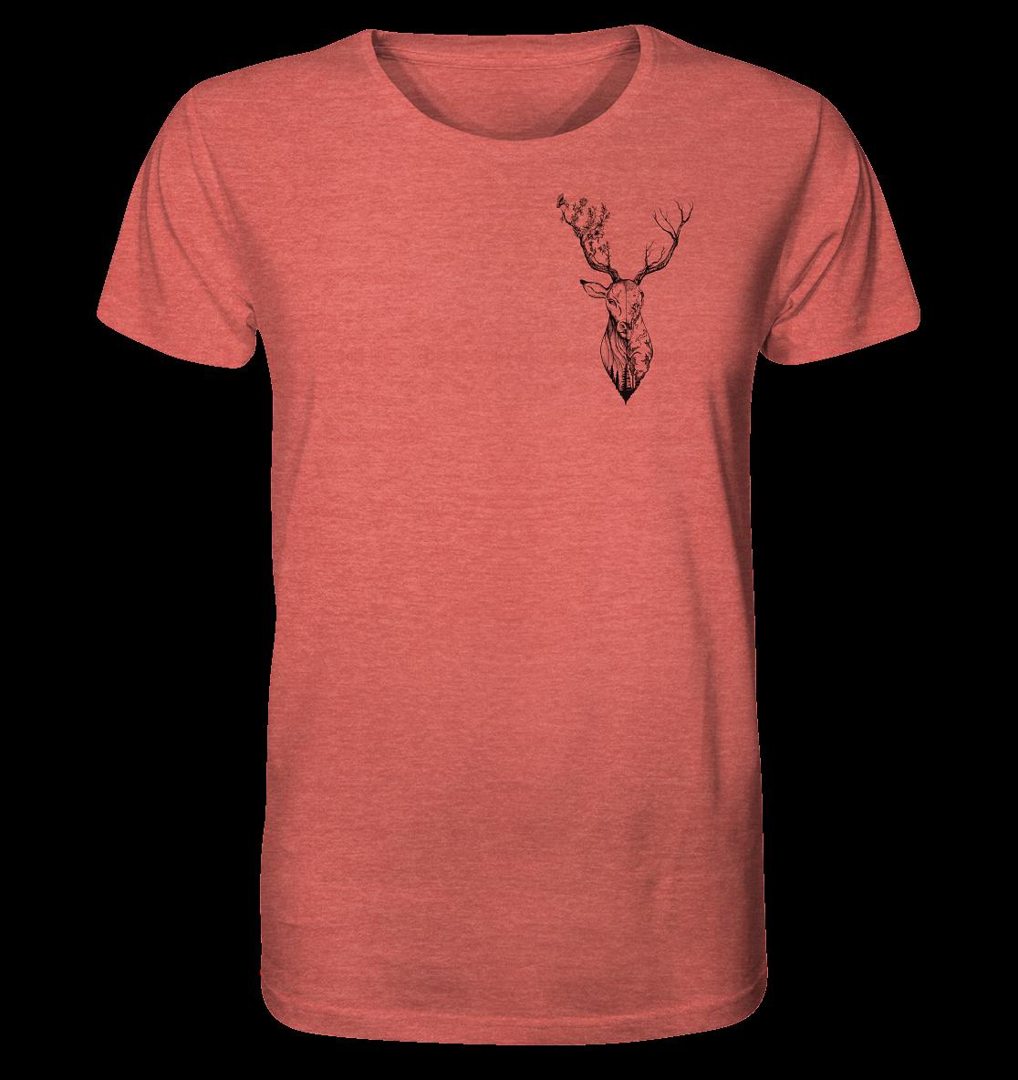 front-organic-shirt-meliert-e05651-1116x-7.png