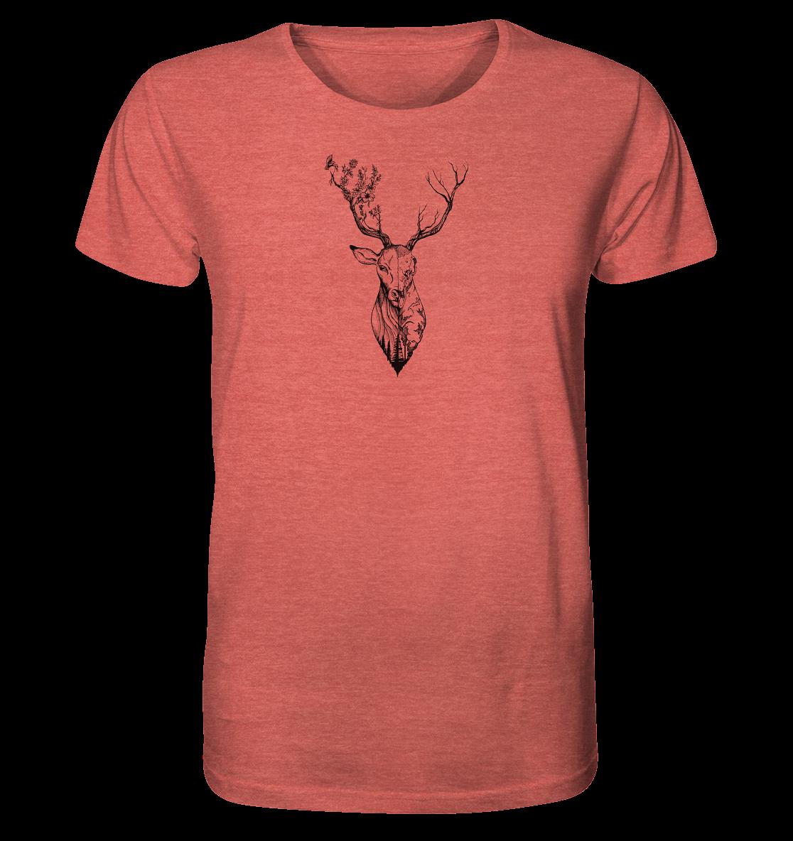 front-organic-shirt-meliert-e05651-1116x-8.png