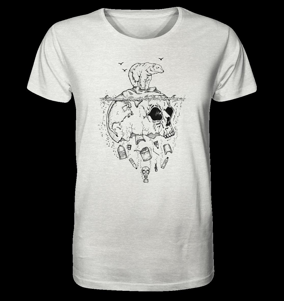 front-organic-shirt-meliert-f2f5f3-1116x-3.png