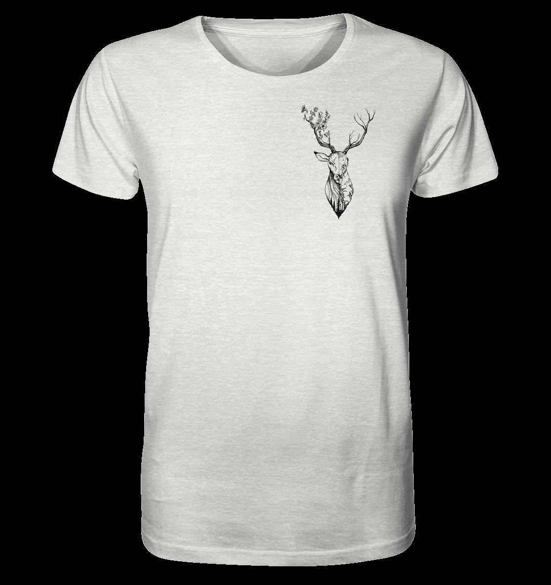 front-organic-shirt-meliert-f2f5f3-1116x-7.png