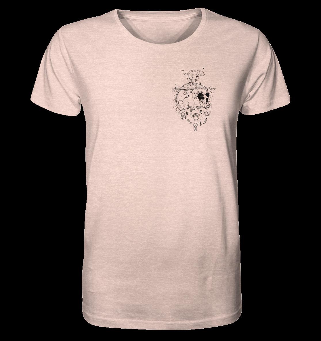 front-organic-shirt-meliert-ffded6-1116x-20.png
