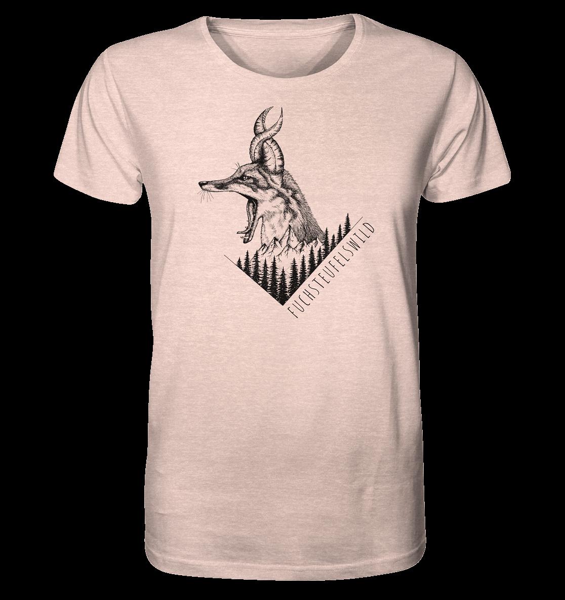 front-organic-shirt-meliert-ffded6-1116x-4.png