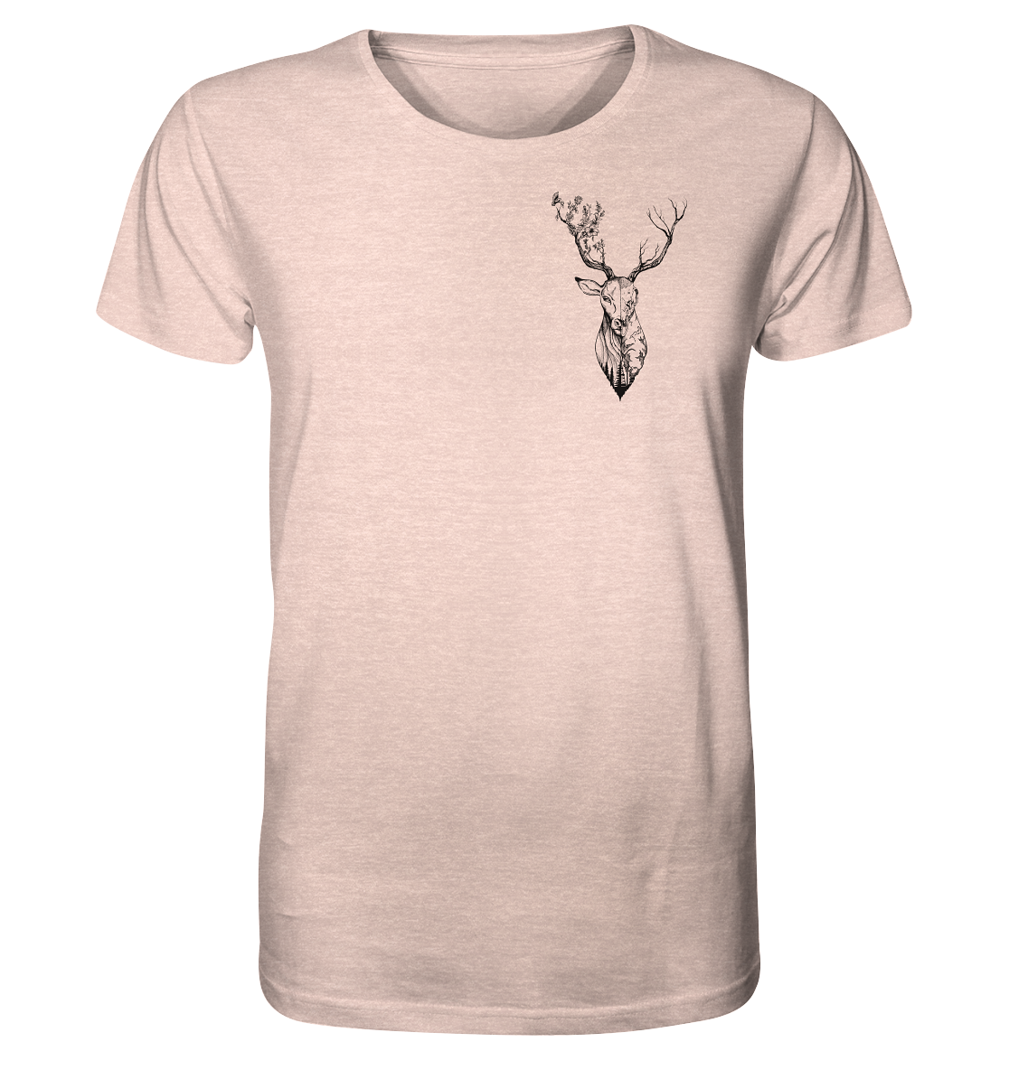 front-organic-shirt-meliert-ffded6-1116x-7.png