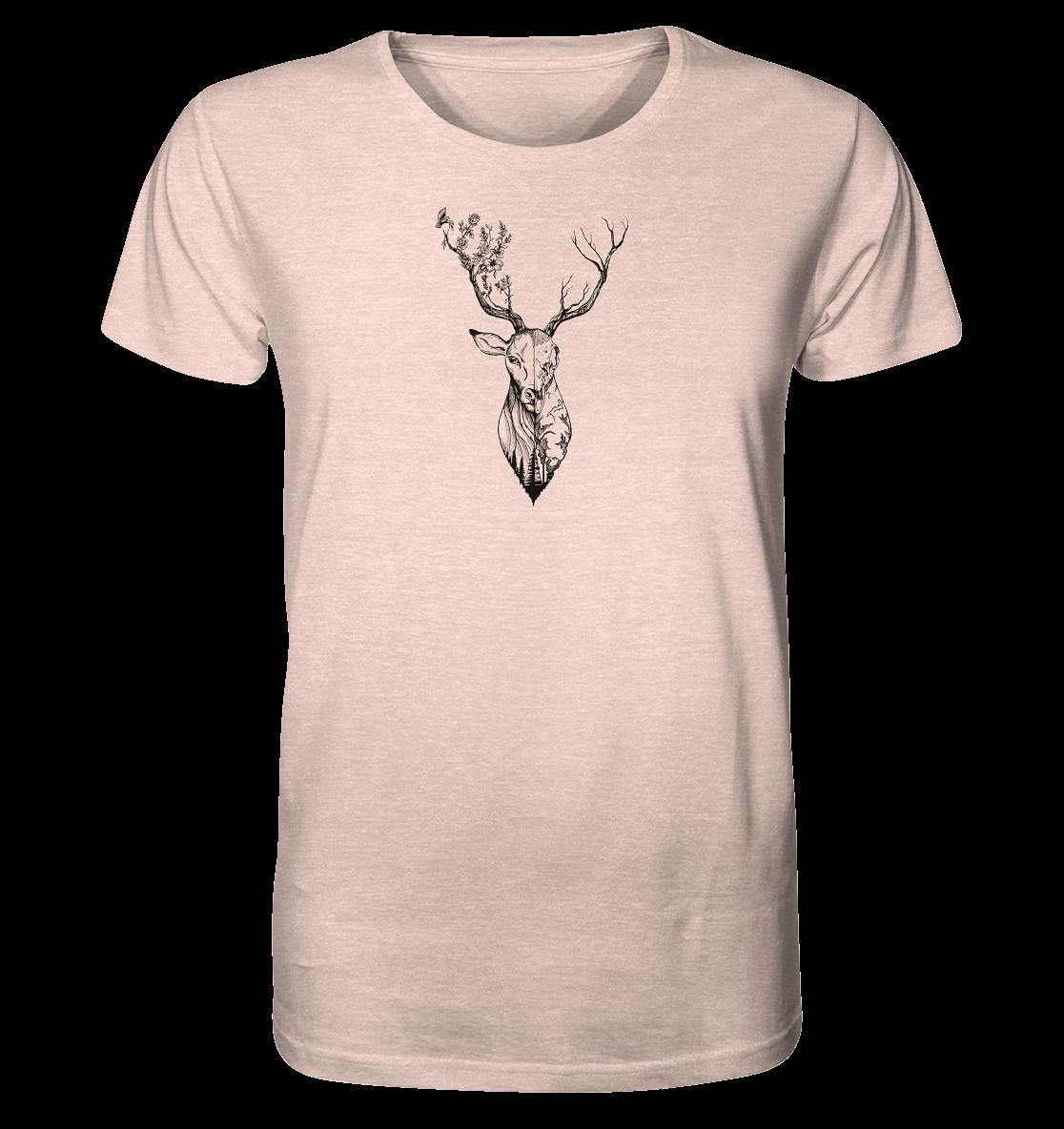 front-organic-shirt-meliert-ffded6-1116x-8.png