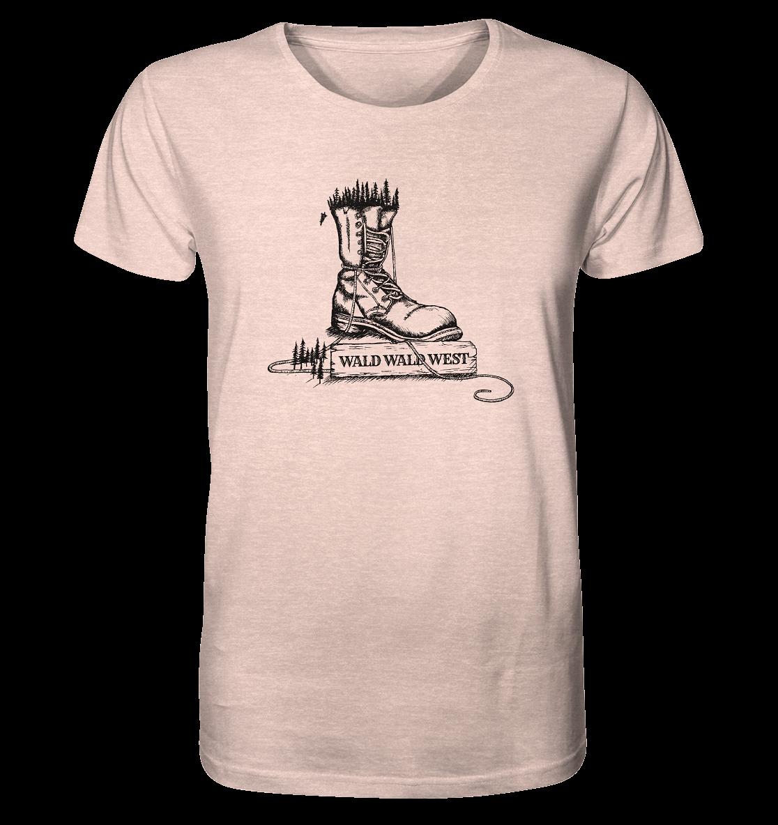 front-organic-shirt-meliert-ffded6-1116x.png