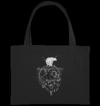 front-organic-shopping-bag-272727-1116x.png