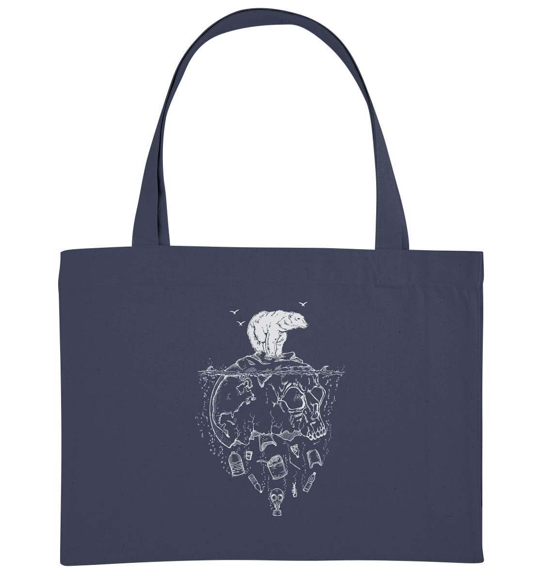 front-organic-shopping-bag-42475c-1116x.png