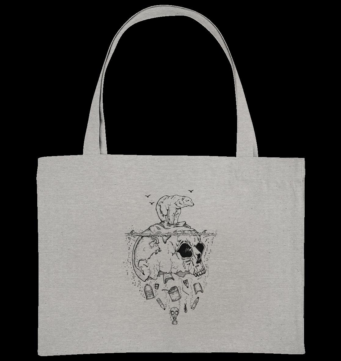 front-organic-shopping-bag-c2c1c0-1116x-1.png