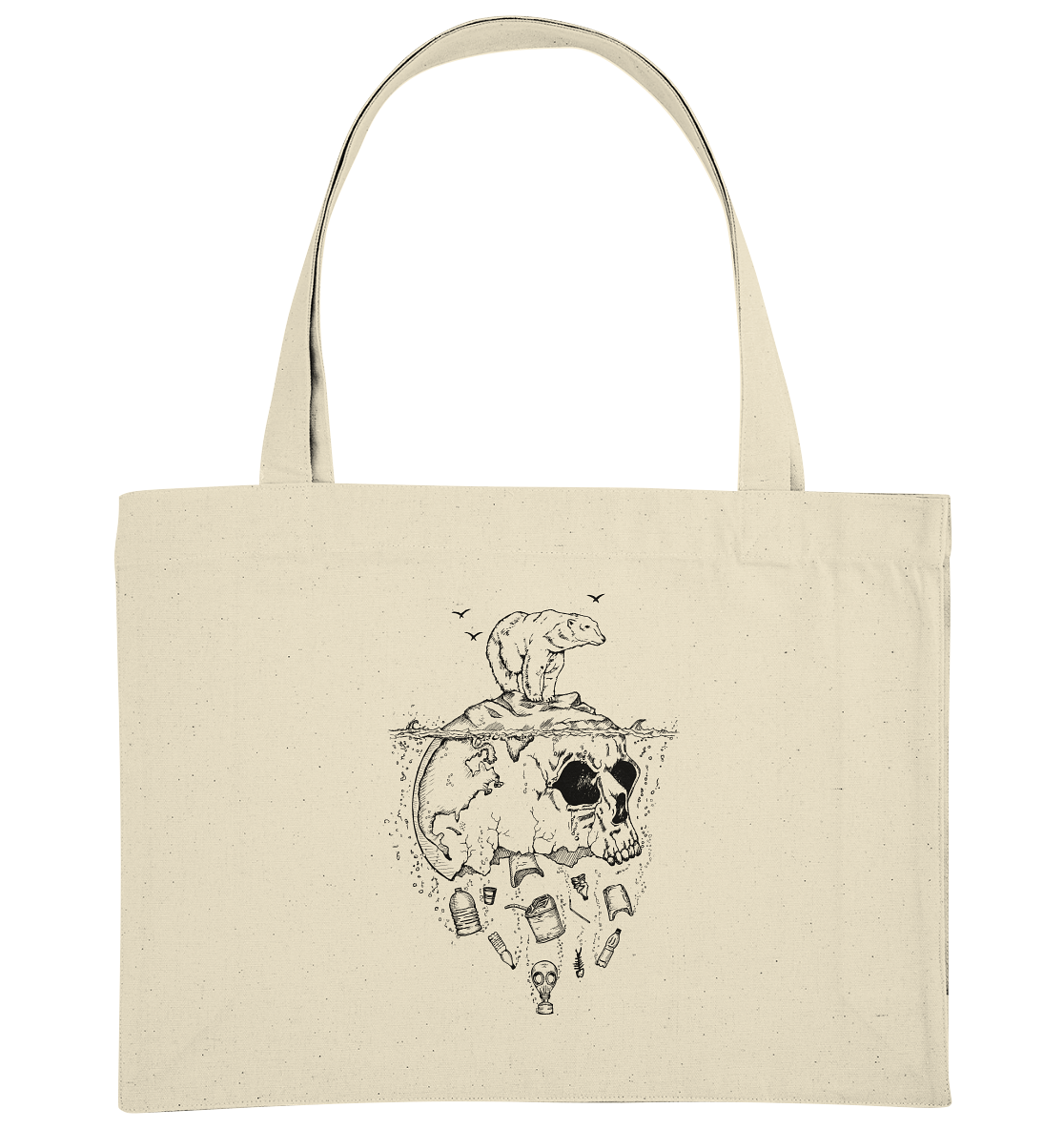front-organic-shopping-bag-f4ead0-1116x-1.png