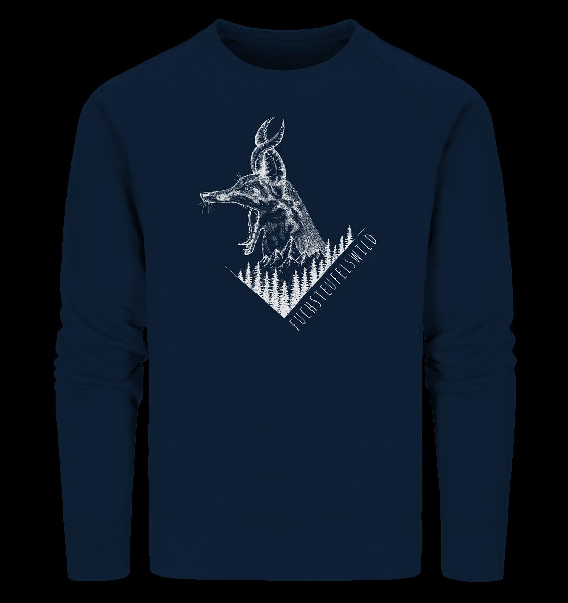 front-organic-sweatshirt-0e2035-1116x-2.png