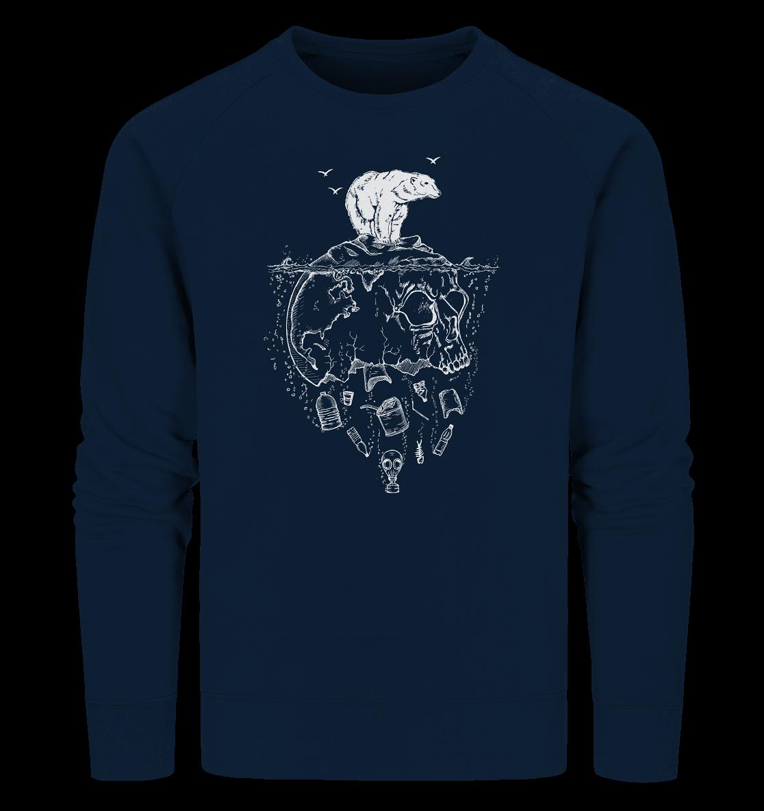 front-organic-sweatshirt-0e2035-1116x-4.png