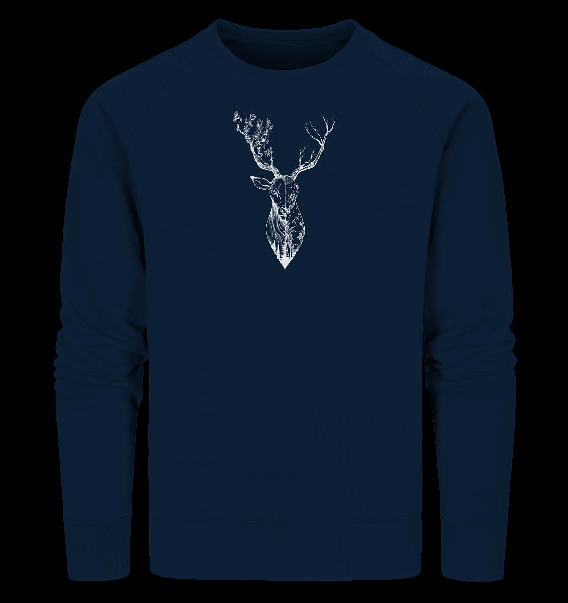 front-organic-sweatshirt-0e2035-1116x-5.png