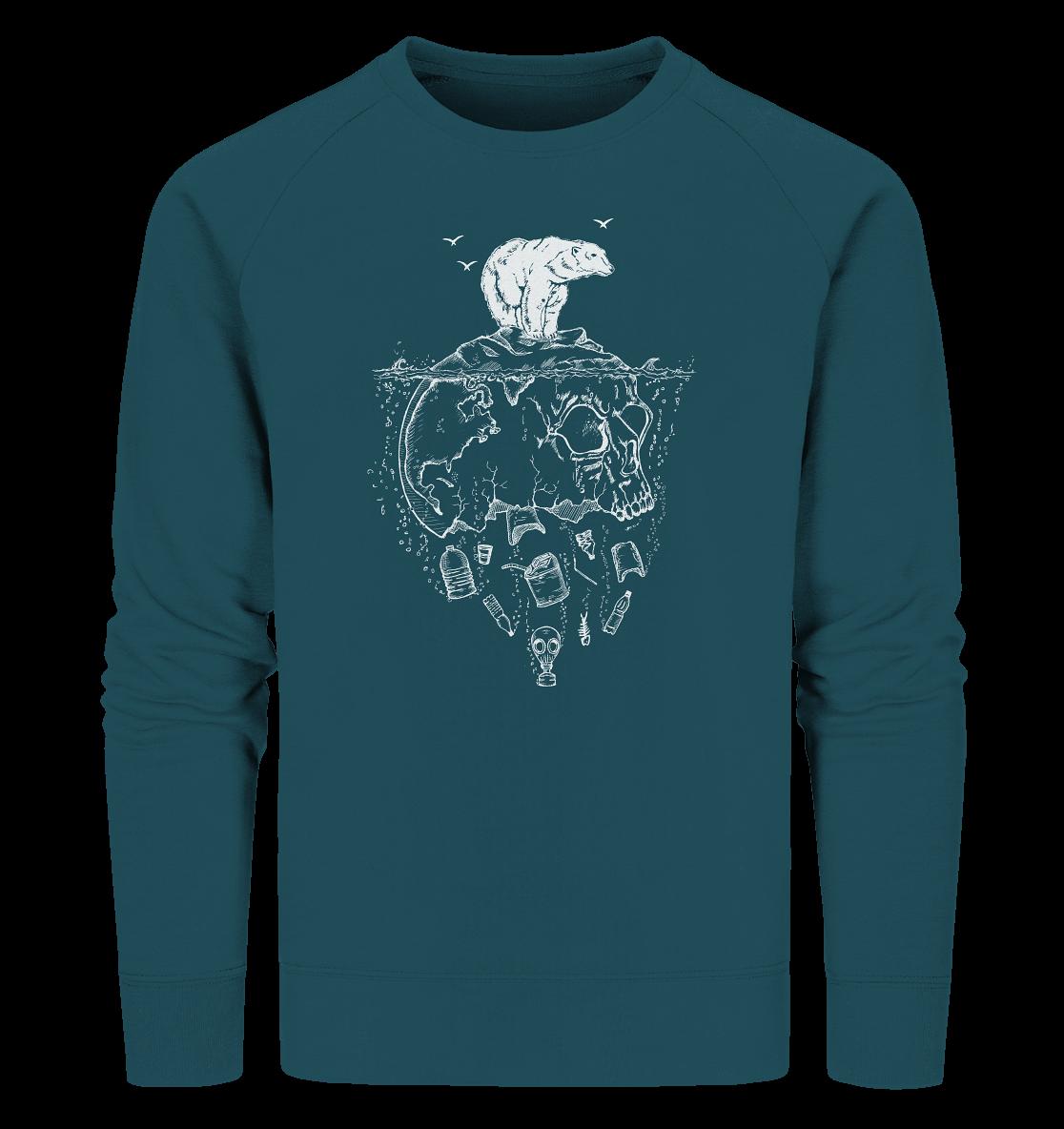 front-organic-sweatshirt-204d59-1116x-4.png