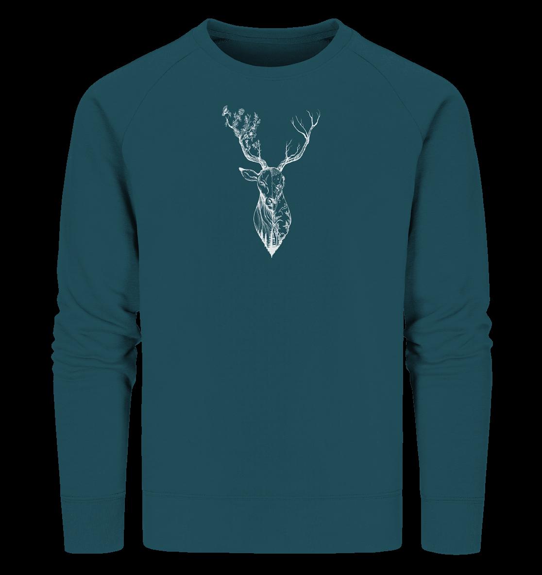 front-organic-sweatshirt-204d59-1116x-5.png