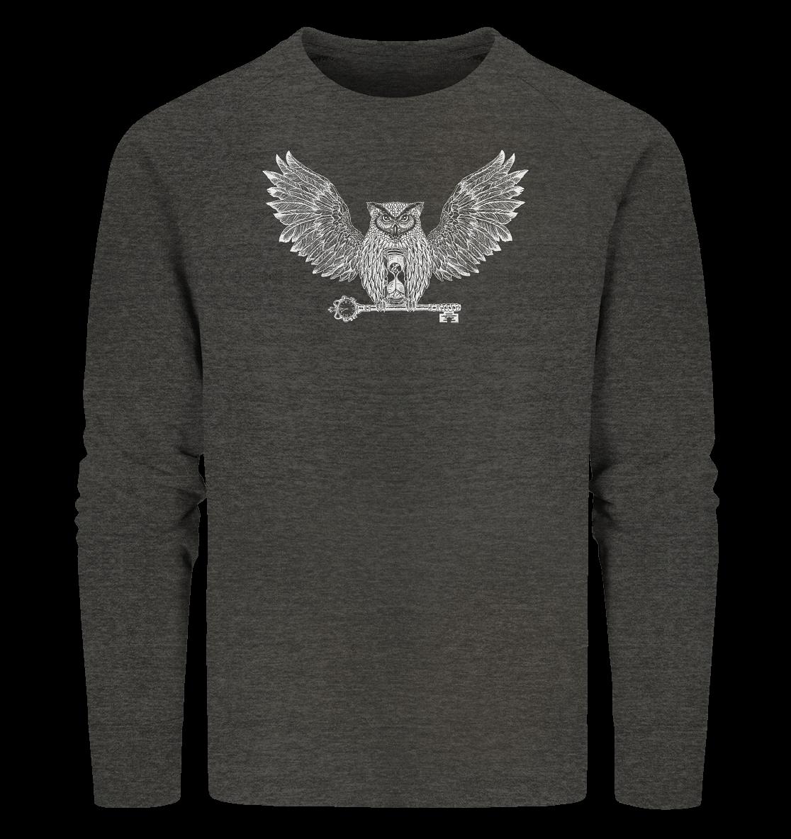 front-organic-sweatshirt-252625-1116x-3.png