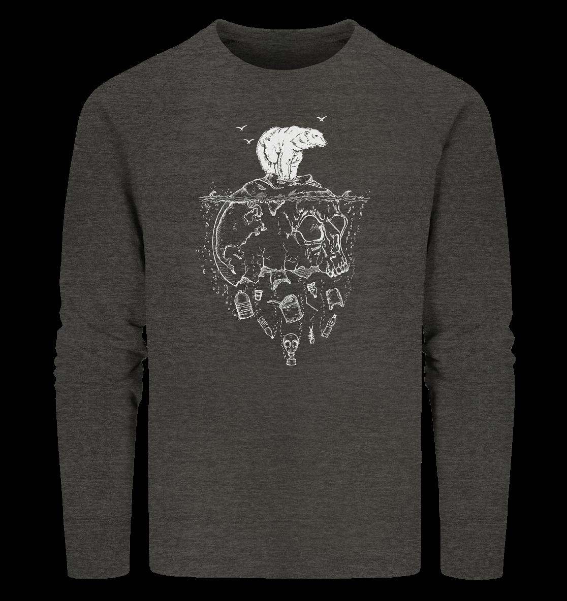front-organic-sweatshirt-252625-1116x-4.png