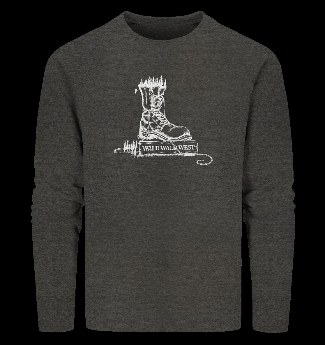 front-organic-sweatshirt-252625-1116x.png