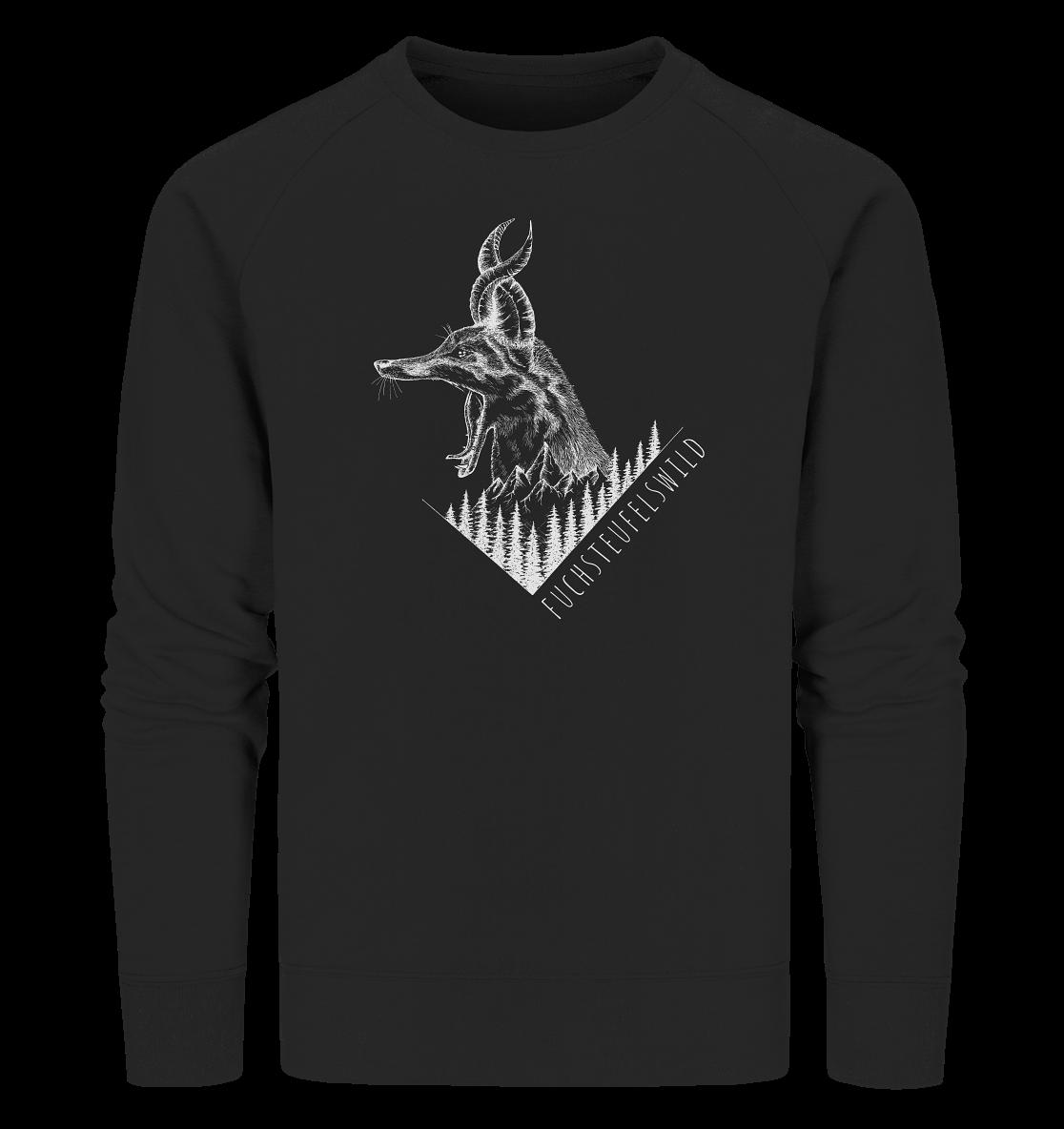 front-organic-sweatshirt-272727-1116x-2.png
