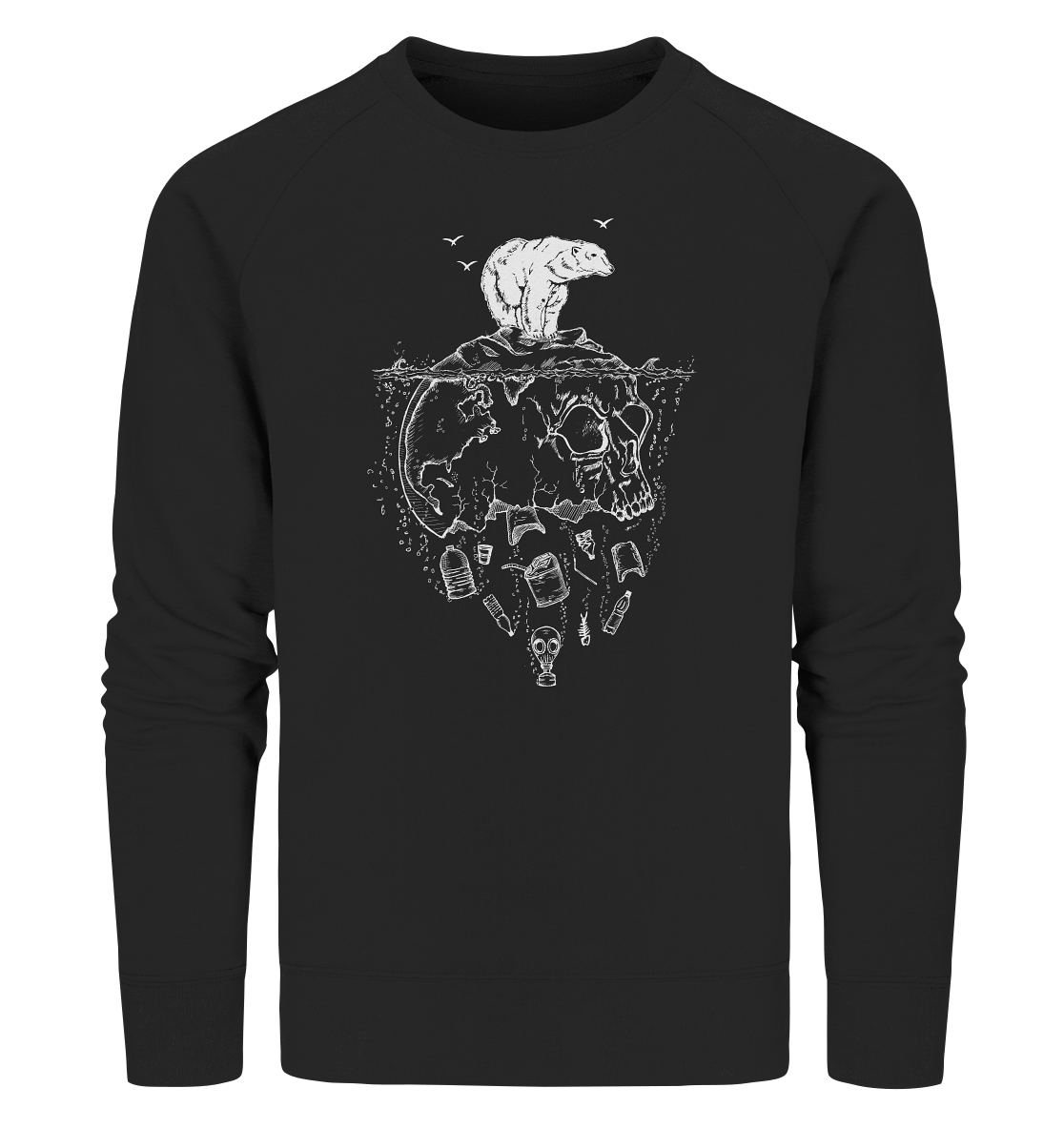 front-organic-sweatshirt-272727-1116x-4.png