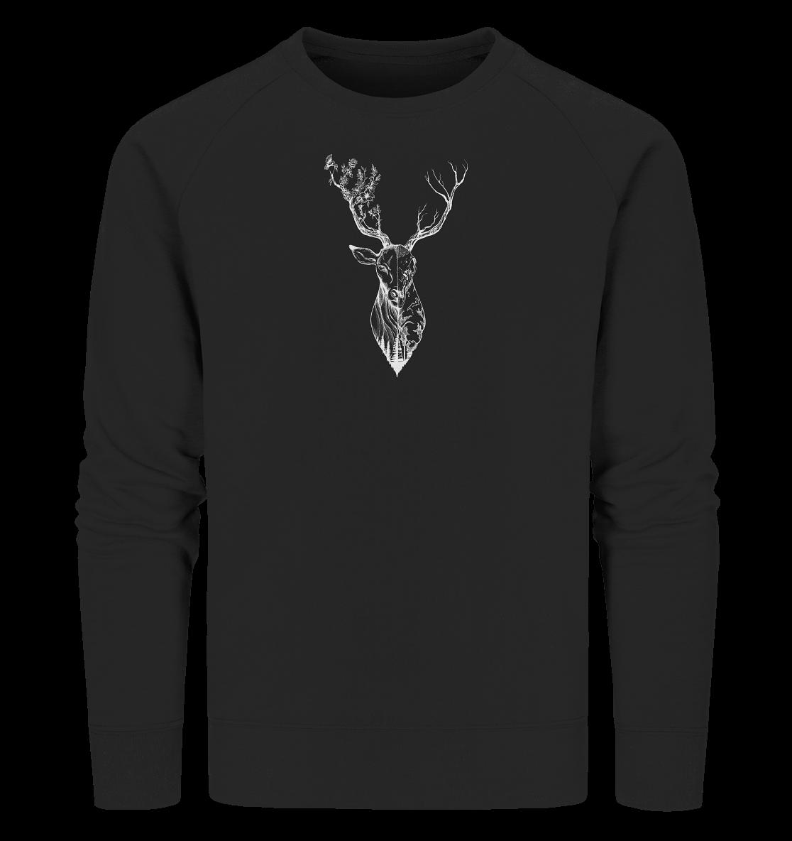 front-organic-sweatshirt-272727-1116x-5.png